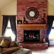 Jack's Brick & Stone Repair LLC's photo