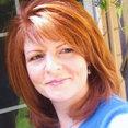 TANGERINEdesign, Jill C. Finn Assoc. AIA's profile photo