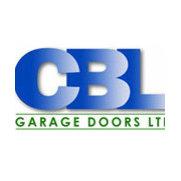 Foto von CBL Garage Doors