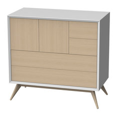 Artik H55 Chest of Drawers