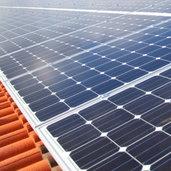 Spécialistes de l'énergie solaire