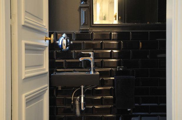 la tendenza del diamantato dalle piastrelle del bagno alle sedie. Black Bedroom Furniture Sets. Home Design Ideas