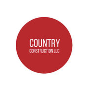 Country Construction LLC.'s photo