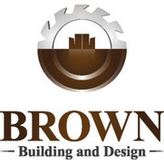 Brown Building and Designing, LLC's photo