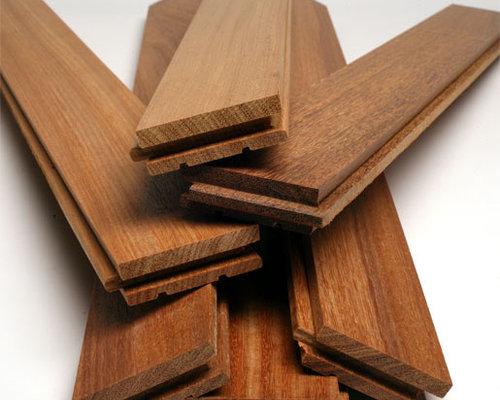 Cumaru Hardwood Flooring albero valley 5 solid cumaru hardwood flooring in teak reviews wayfair Cumaru Hardwood Flooring