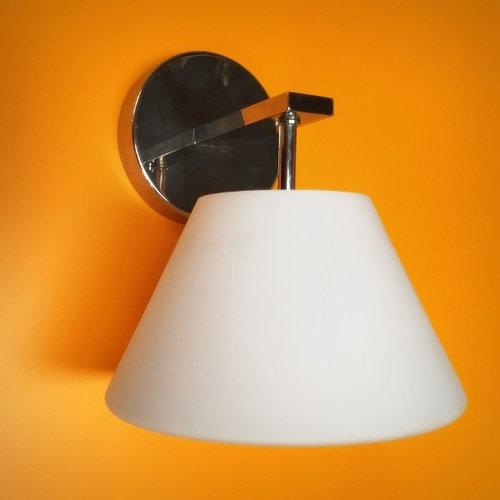 Charlie Wall Light - Wall Lights