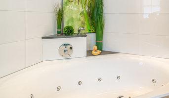 Badausstellung Erlangen badsanierung erlangen experten für badrenovierung badplanung