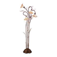 Traditional Floor Lamps Houzz