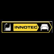 Foto von Innotec Project