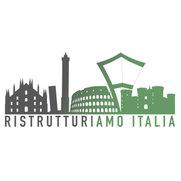 Foto di FOGACCI RistrutturiAMO ITALIA