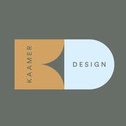 Foto de Kaamer Design