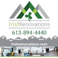 Irish Renovations Inc.'s profile photo