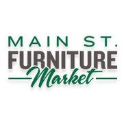 Main Street Furniture Market