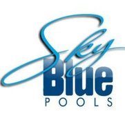 Sky Blue Pools's photo