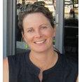 Karen Johnson Landscape Design's profile photo