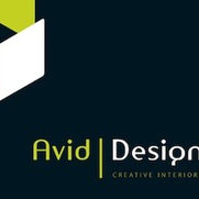 Avid Design Creative Interiors's photo