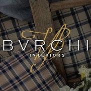 BURCHI INTERIORSs billeder