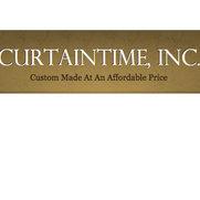 Foto de CurtainTime, Inc