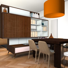 am nagement salon un dossier d 39 id es par ludi et greg rollin. Black Bedroom Furniture Sets. Home Design Ideas