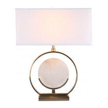 donna bd lamps