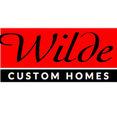 Wilde Custom Homes's profile photo