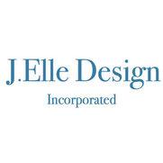 J. Elle Design, Inc.'s photo
