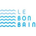 Photo de profil de LE BON BAIN