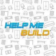 HelpMeBuild's photo
