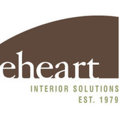 Eheart Interior Solutions Fort Collins Co Us 80525