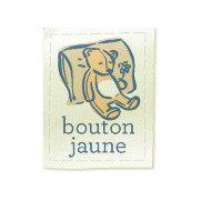Bouton Jaune's photo