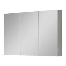 Aquamoon Bathroom Medicine Cabinet