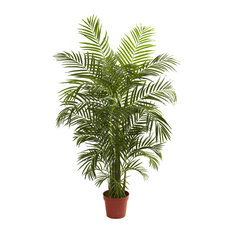 4.5' Areca Palm UV Resistant, Indoor or Outdoor