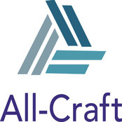 All-Craft Renovations's photo