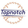 Topnotch Construction's profile photo
