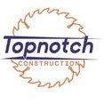 Topnotch Construction's profile photo