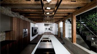 Highlight-Video von Martin Lautenschlager Küchen & Innenausbau