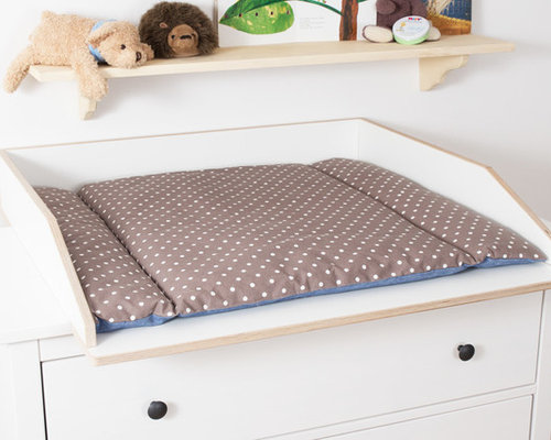v xla wickelaufsatz f r ikea kommode hemnes und malm. Black Bedroom Furniture Sets. Home Design Ideas