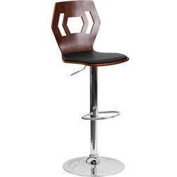 Contemporary Bar Stools And Counter Stools by Amplified E-Store