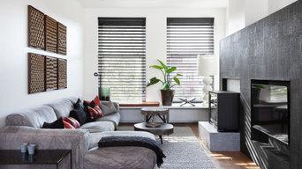 Солнечная квартира в Гааге (Нидерланды)
