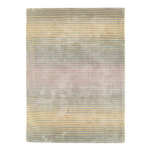 Holborn Pastel Rectangle Modern Rug 120x170cm