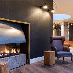 kachel kamin anten gmbh lohne de 49393. Black Bedroom Furniture Sets. Home Design Ideas