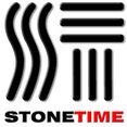 Фото профиля: StoneTime