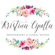 Kristina Cipolla Photography's photo