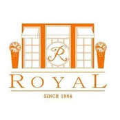 Royal Living Pte Ltds billeder