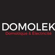 Domolek's photo