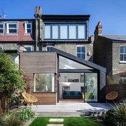 Stephen Turvil Architects's photo