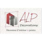 Photo de ALP Décorations