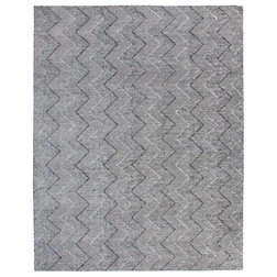 Midcentury Area Rugs by Houzz