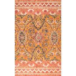 Traditional Area Rugs by Rugs USA