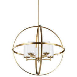 Epic Contemporary Chandeliers by Benjamin Rugs and Furniture